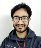 Picture Muhammad Jahanzeb