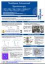 Nonlinear Attosecond Spectroscopy Preview